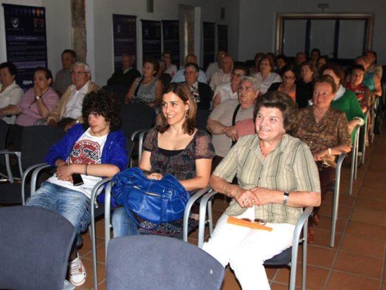 Os veciños de Ramirás gozaron das múltiples actividades do programa 'Ramirás solidario'