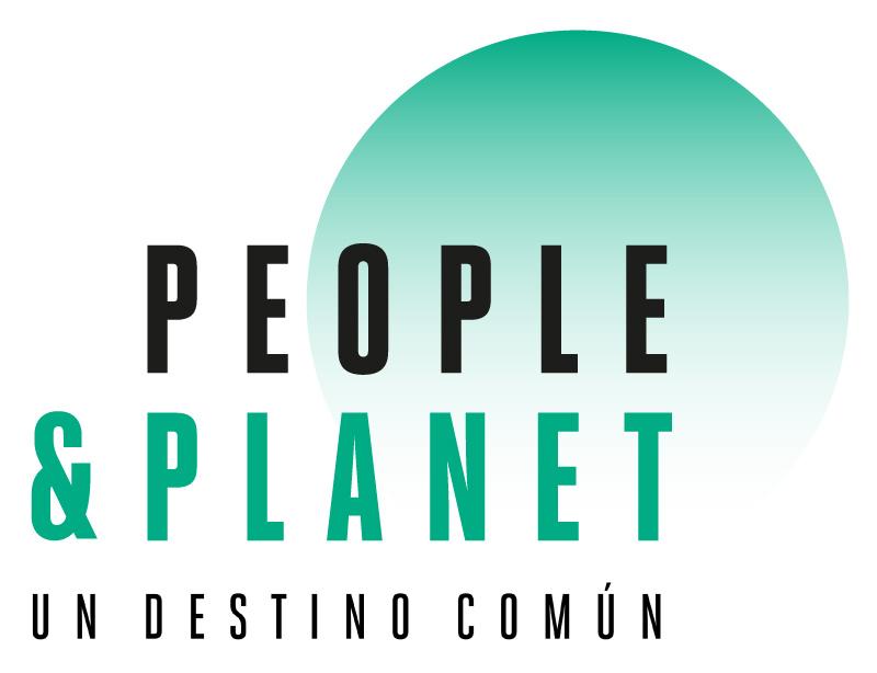 People & Planet: Un Destino Común