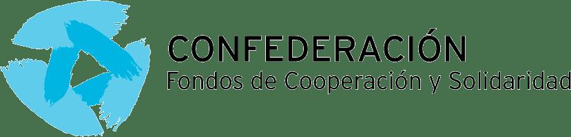 Confederación de Fondos de Cooperación y Solidariedad
