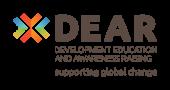 Logotipo DEAR