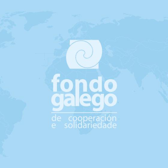 Fondo Galego de Cooperación e Solidariedade