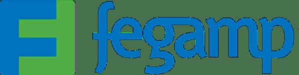 Federación Galega de Municipios e Provincias (FEGAMP)