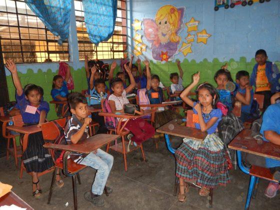 O proxecto para promover unha educación afectiva e sexual saudable inclúe formacións con diferentes colectivos.