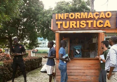 O Fondo Galego apoia o turismo sostible en Cabo Verde como fonte de ingresos para as comunidades.
